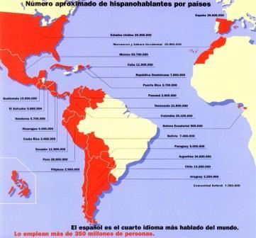 5 razones para hacer un curso online de español por skype - Cursos ...